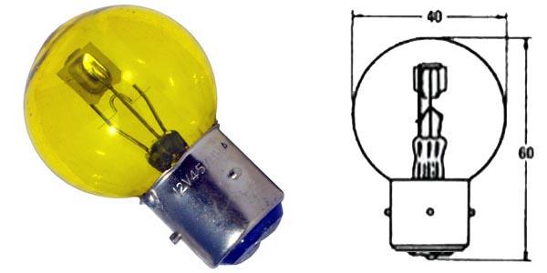 02029c94220f3 M.P.E. accessoires électriques auto, moto, véhicule US & collection ...