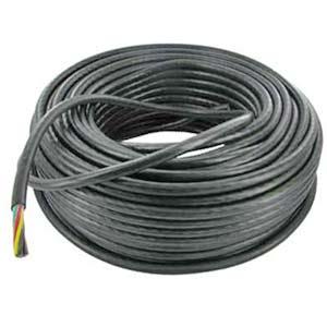 Cable electrique remorque 7 fils capteur photo lectrique - Diametre fil electrique ...