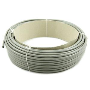 prix cable electrique 50mm2 lectrique branchement de et des fouets lectriques with prix cable. Black Bedroom Furniture Sets. Home Design Ideas